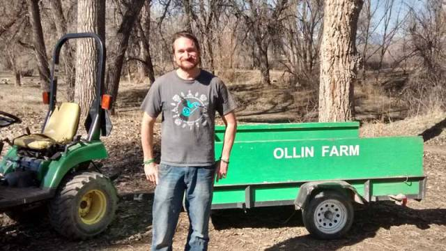 ollin farms