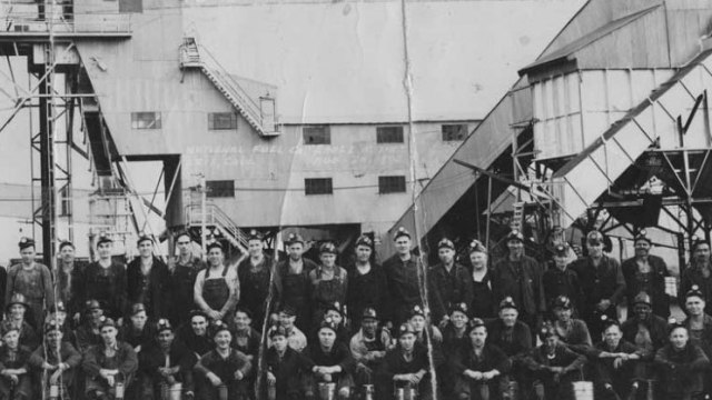 Boulder County Latino History Project