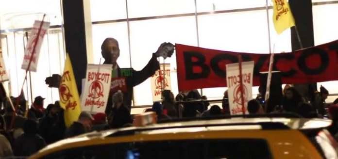 immokalee wendys boycott 3 - Copy