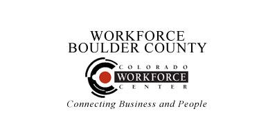 workforce boulder county