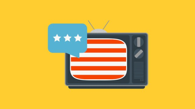 Political Ad Archive