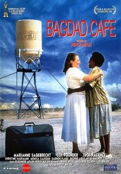 1987 Bagdad Cafe