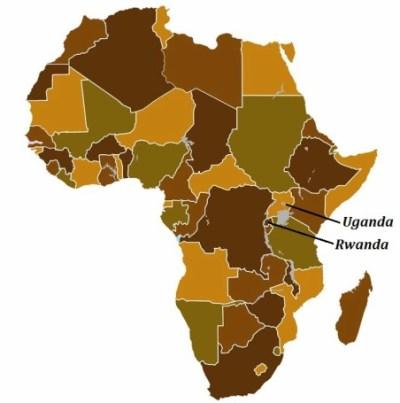 Africa development promise