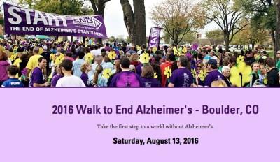 Alzheimer's Assn
