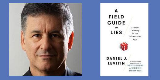 Daniel Levetin