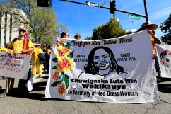 10-8-2016-indigenous-peoples-day-denver-060lowres