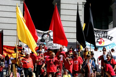 10-8-2016-indigenous-peoples-day-denver-076lowres