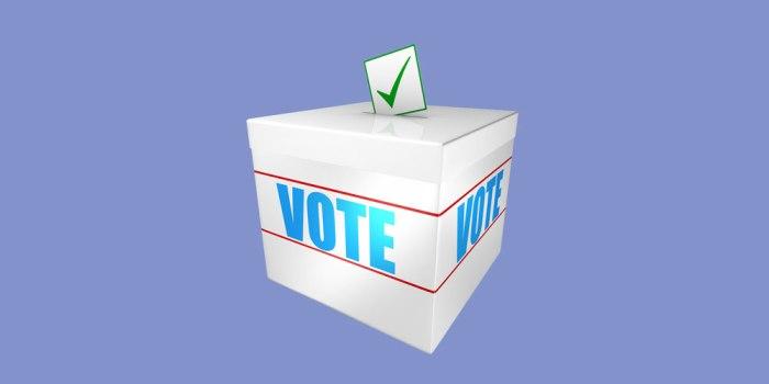 Boulder City Council Candidate Forum: Burton, Carlisle, Swetlik