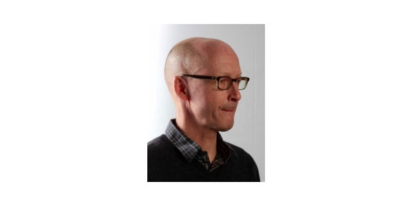 John Birdsall