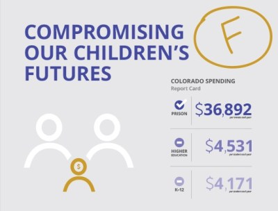 colorado-criminal-justice-reform