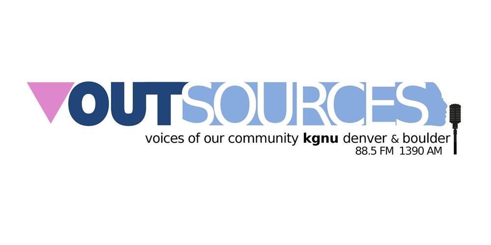 Outsources
