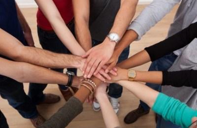family-promise-of-greater-denver