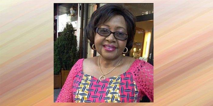 Hemispheres: Reducing Violence Against Women in Nigeria