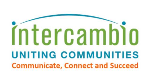 Intercambio-Uniting Communities