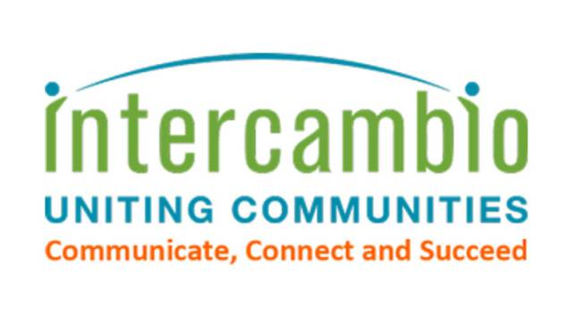 Intercambio-Uniting Communities