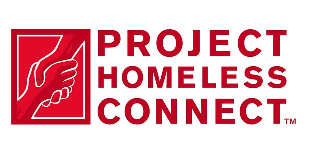 Project Homeless Connect – Next Stop Fort Collins, April 7th