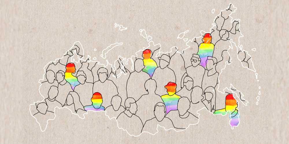 Anti-gay-Russia