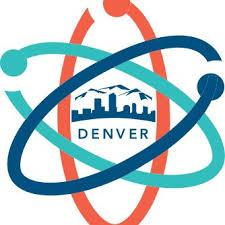 Denver March for Science –