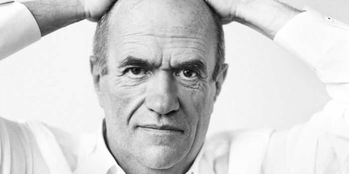 House of Names – Colm Tóibín