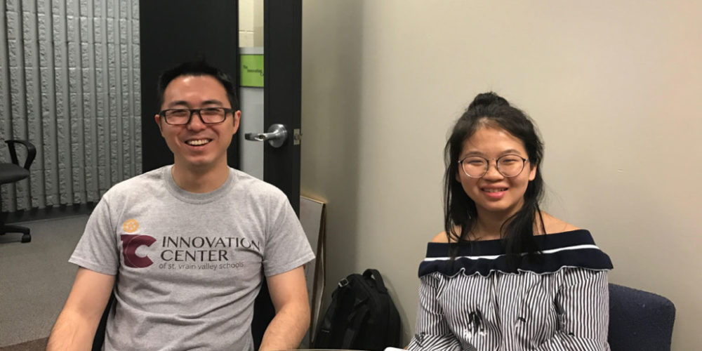 tech talks china 1