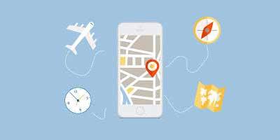 Tech Talks: Travel Apps