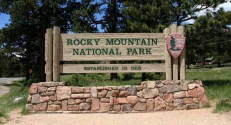 National Parks Could Double Entrance Fees