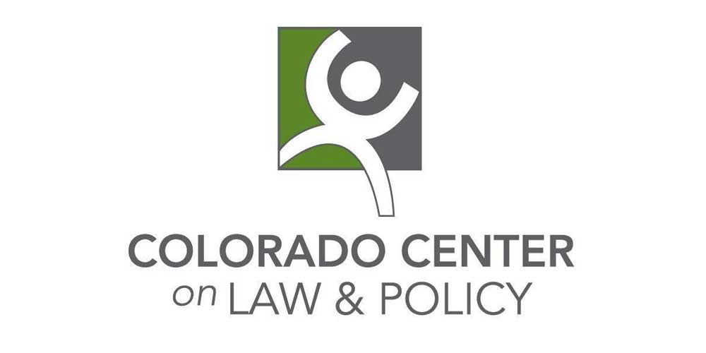 The Labor Exchange: A tribute to Dr. Martin Luther King, Jr. and working Colorado