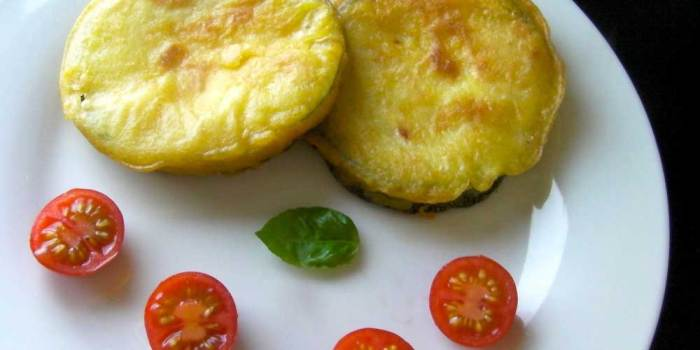 Radio Nibbles: Frying Foods At Home