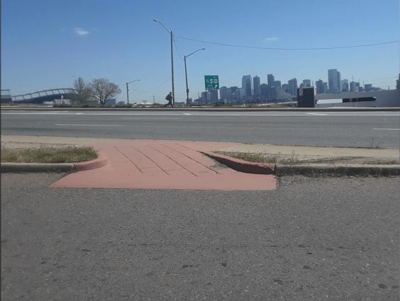 Federal Blvd 2