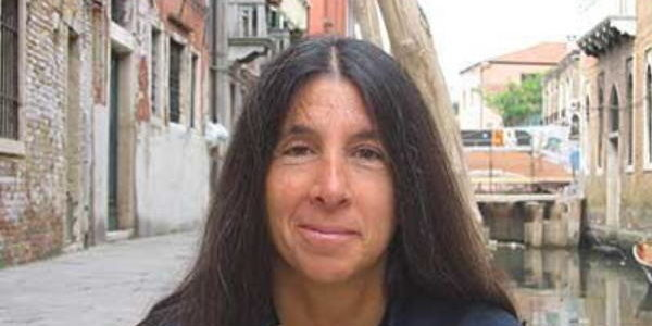 jeanne winer