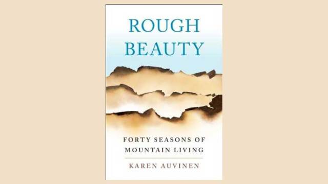rough-beauty