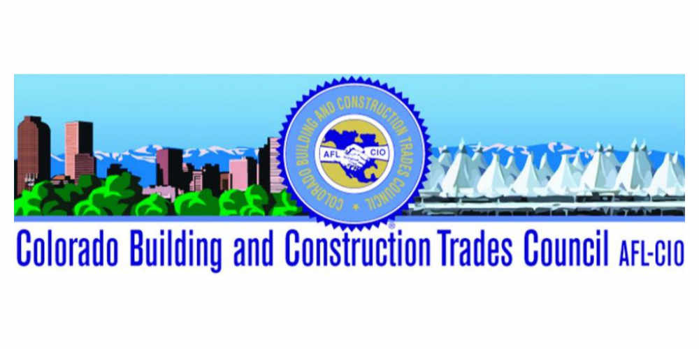 Labor Exchange – Building Trades Medical Screening Program