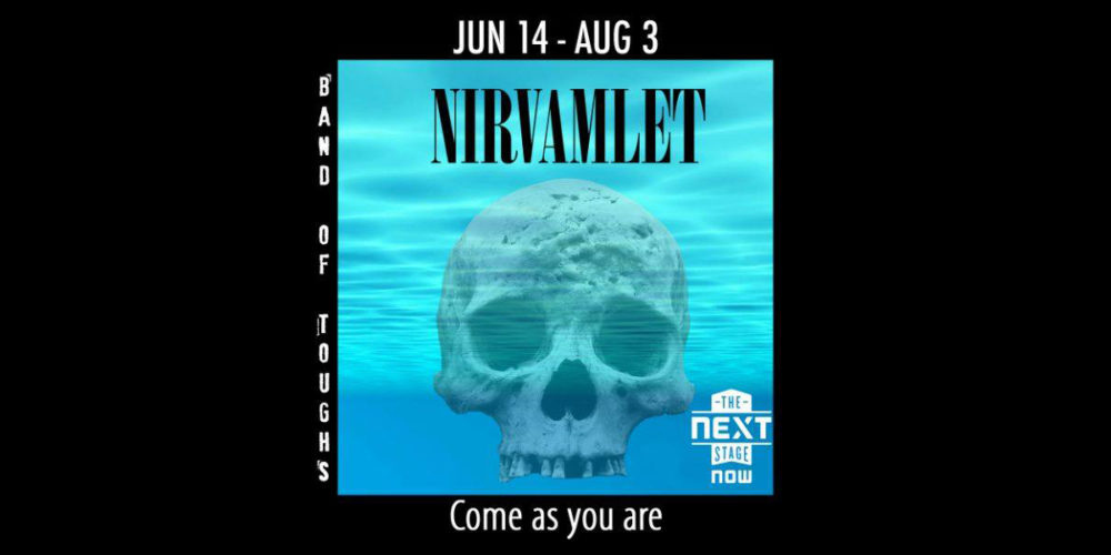 "Band of Toughs Brings Angsty, Revamped Mashup ""Nirvamlet"" to Denver Performing Arts Complex"