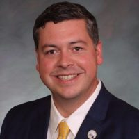 OutSources: CO State House Rep Alex Valdez, LGBTQ Caucus Chair