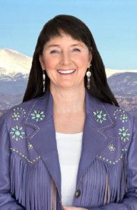 OutSources – Colorado State Senator Sonya Jaquez Lewis: LGBTQ, Drugs, Guns & more