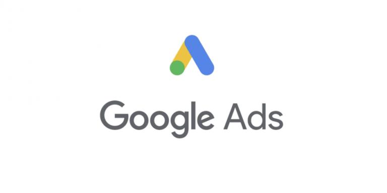 Google Ads Help (Google)