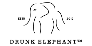 Who Will Buy Drunk Elephant? (The Business of Fashion)