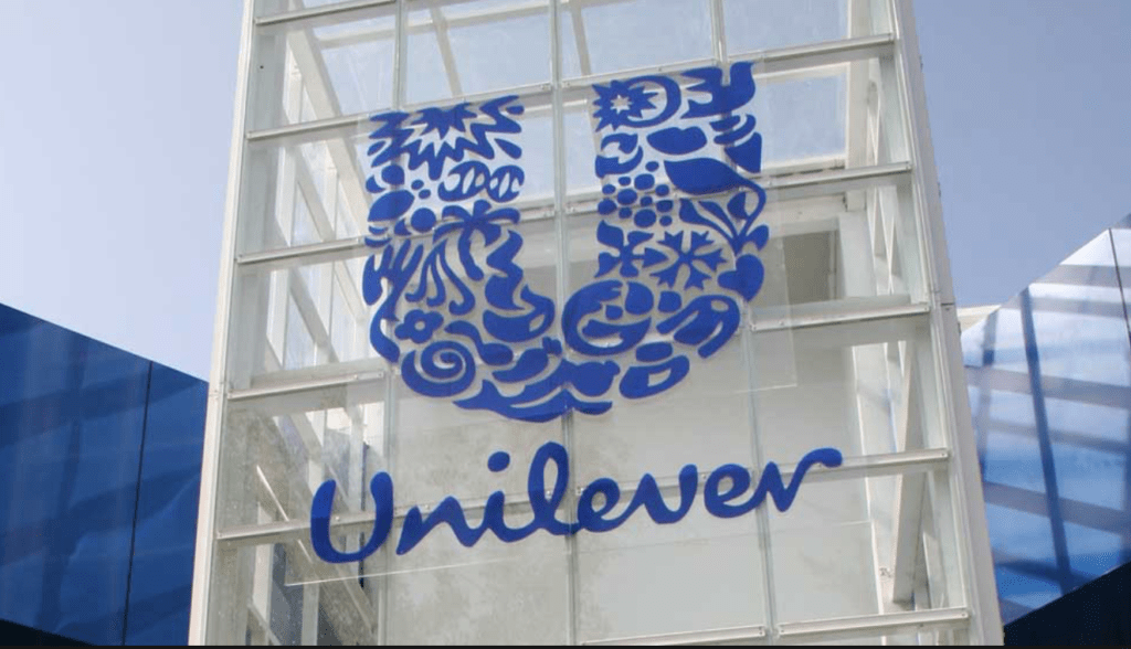 Unilever Innovates Durable, Reusable and Refillable Packaging To Eliminate Waste (Unilever)