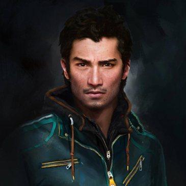 Far Cry 4: Hauptcharakter enthüllt