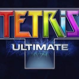 Tetris Ultimate: Ein Klassiker kehrt zurück!