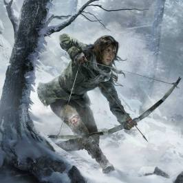 Rise of the Tomb Raider wohl doch nicht so exklusiv