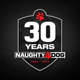 Alles Gute Naughty Dog!