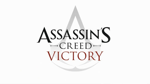 Assassins Creed Victory 0