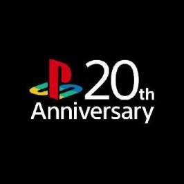 Happy Birthday PS1!