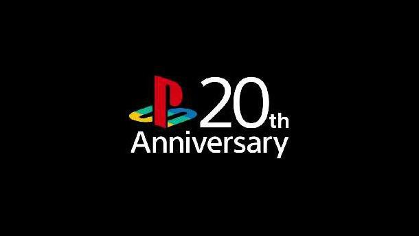 PS1-20 Jahre Jubiläum