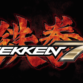 Tekken 7 Intro-Sequenz im Trailer enthüllt!
