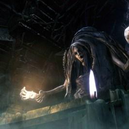 Bloodborne – Neuer Story-Trailer online!