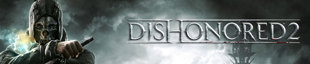dishonored-slider