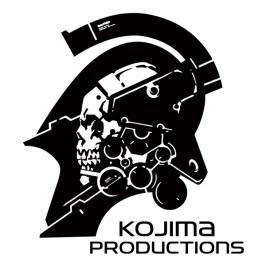 Koorperation zwischen Kojima und Sony!