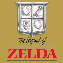 The Legend Of Zelda: Alles Gute zum 30!
